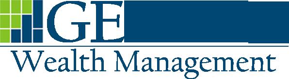Financial Calculators - Gerson Wealth Management, Noel